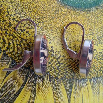 lever-earring-opsm.jpg