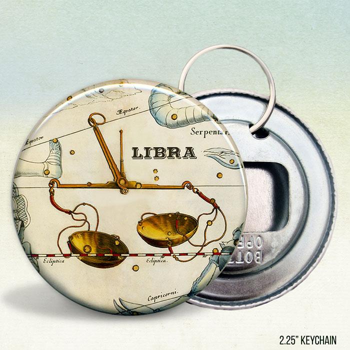 libra-keychain-sm.jpg