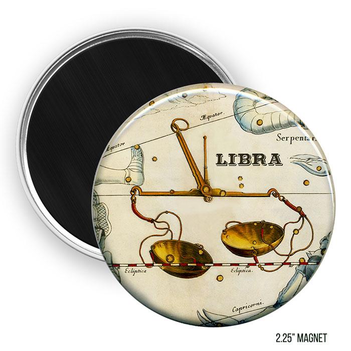 libra-magnet-sm.jpg