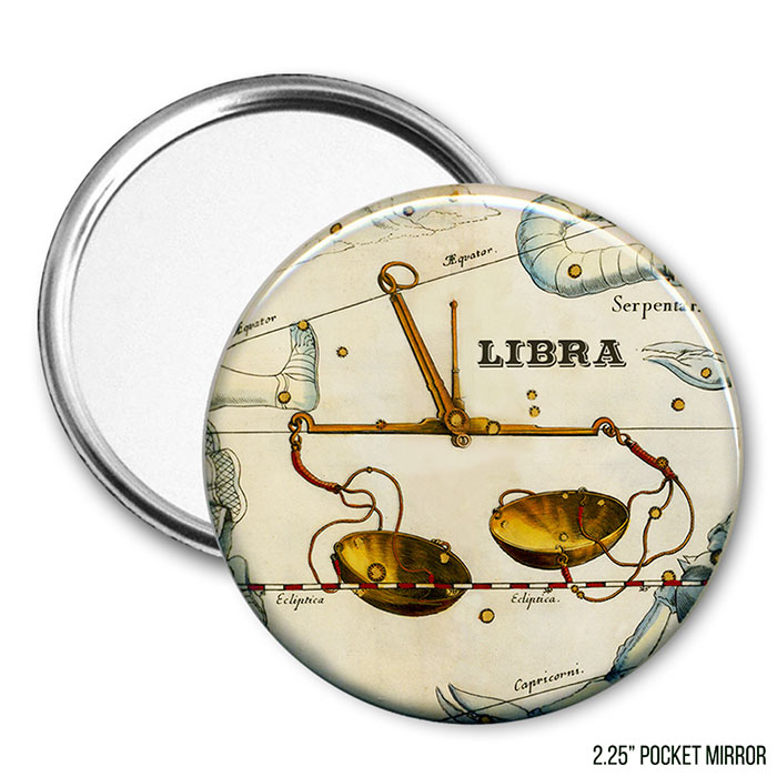libra-mirror-sm.jpg