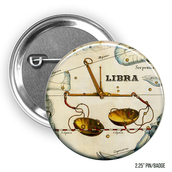libra-pin-sm.jpg