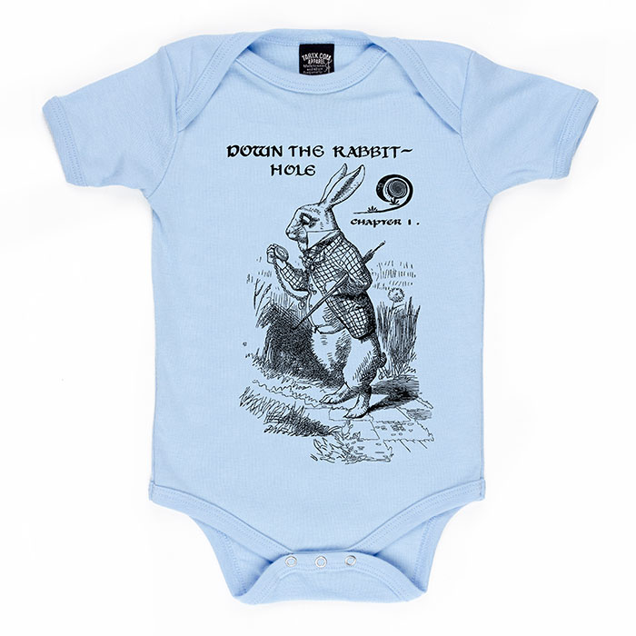 light-blue-rabbitl-onesie-sm.jpg