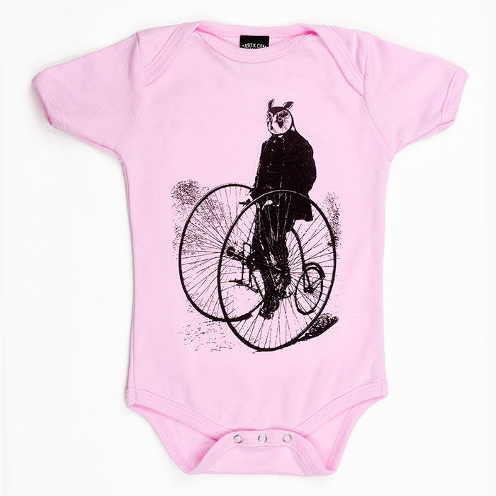 light-pink-owl-onesie-sm.jpg