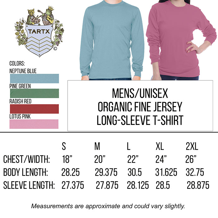 long-sleeve-aa-sizechart-sm.jpg