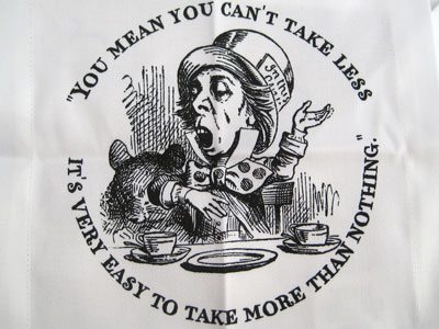 mad-hatter-cocktail-napkin-sm.jpg