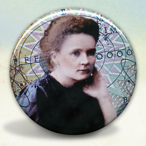 Tartx Featuring The Art Of Tiffini Elektra X Marie Curie