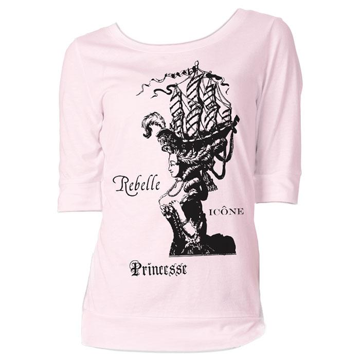 marie-shirt-photo-sm.jpg