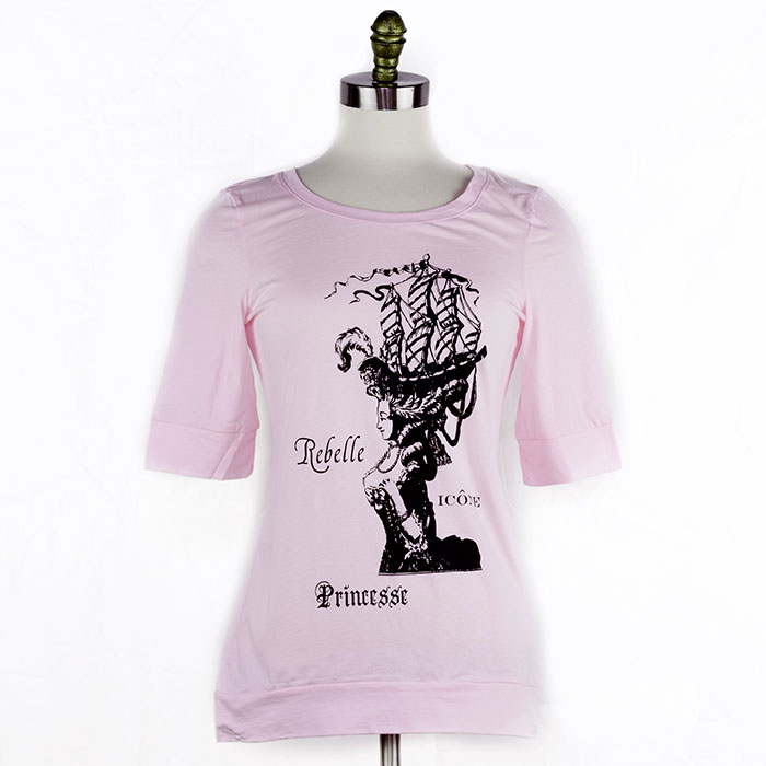 marie-shirtsm.jpg