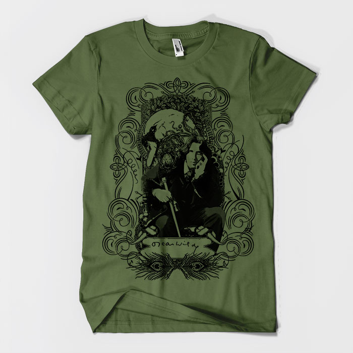 mens-shirt-oscar-olive-sm.jpg