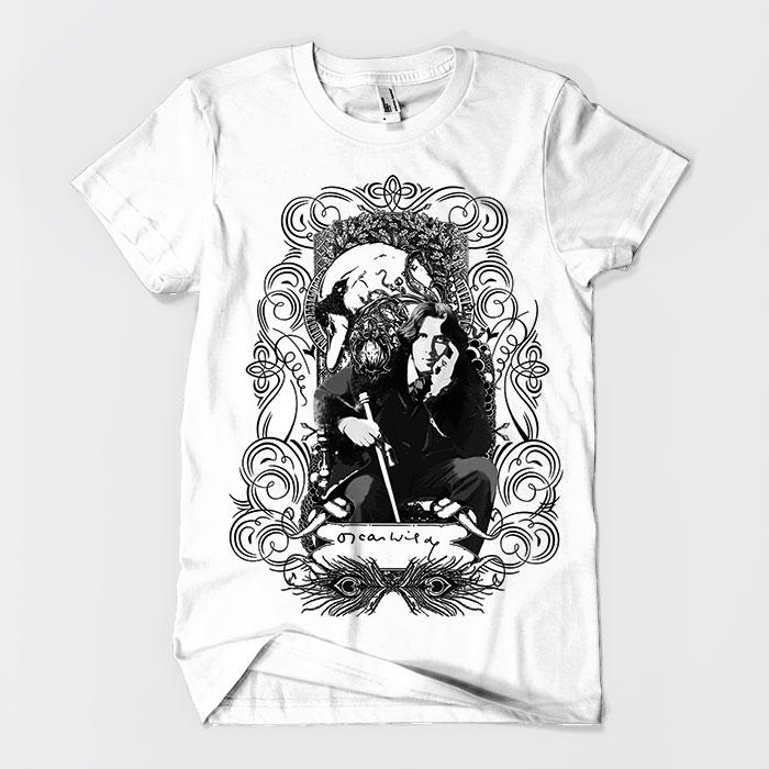 mens-shirt-oscar-white-sm.jpg
