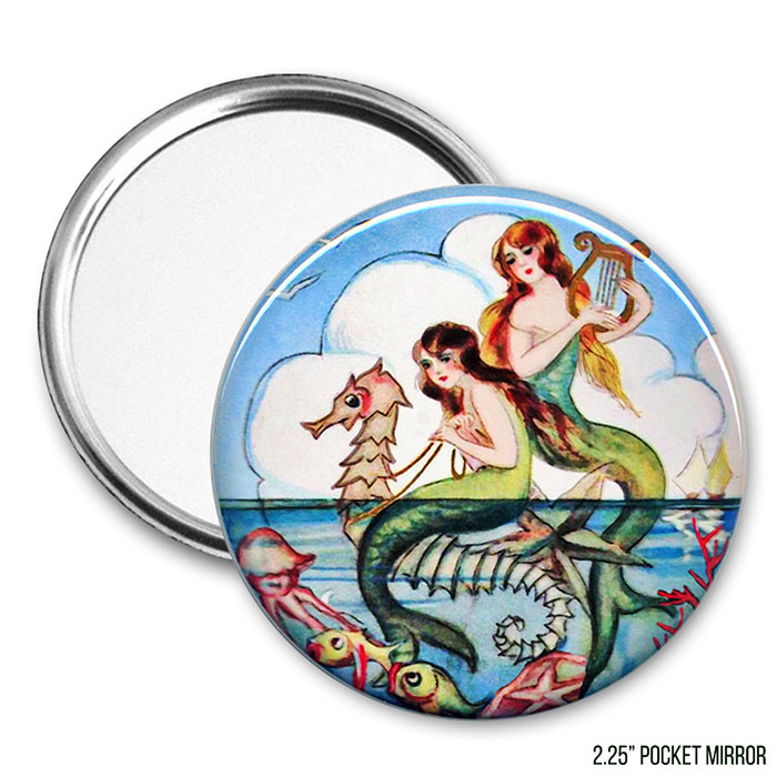 mermaid-seahorse-pmsdsm.jpg