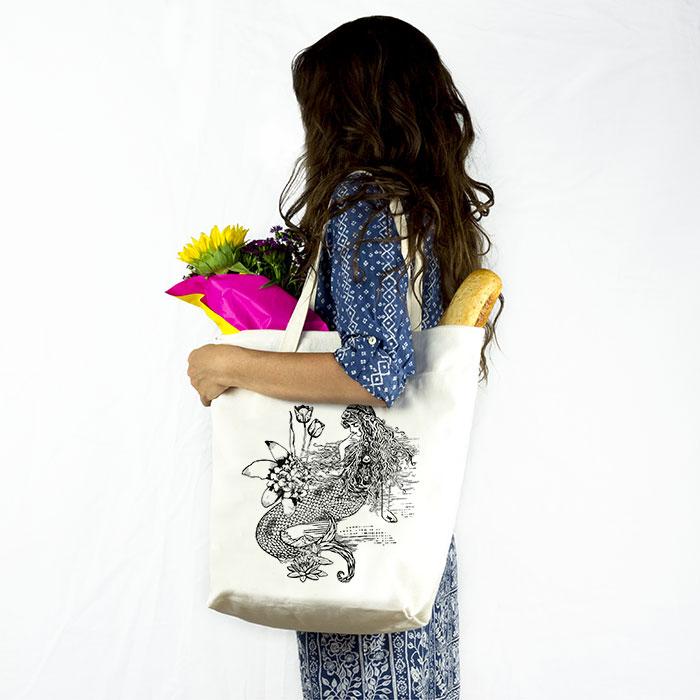 mermaid-tote-holding-sm.jpg