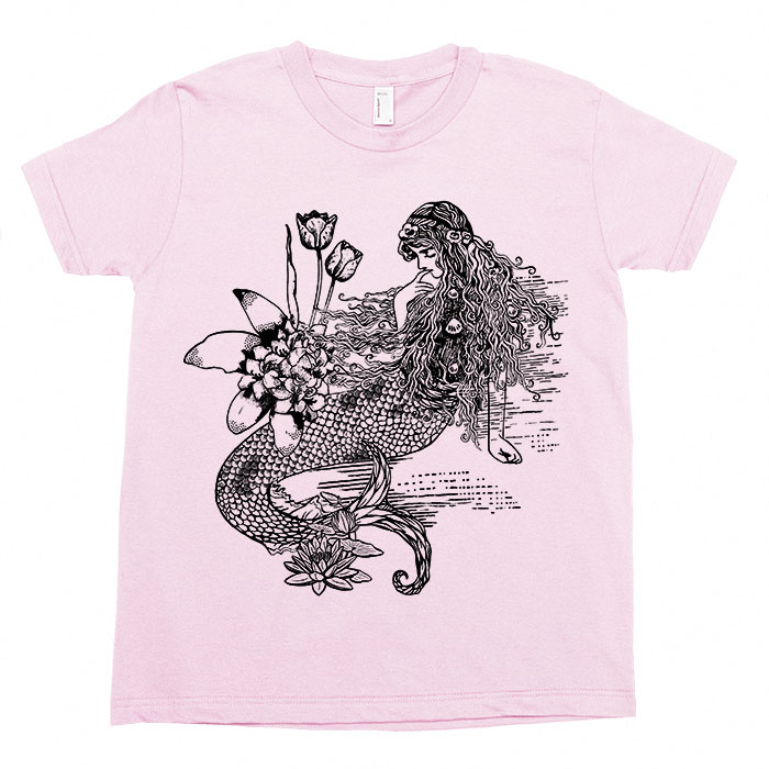 mermaid-youth-shirt-lightpink-sm.jpg