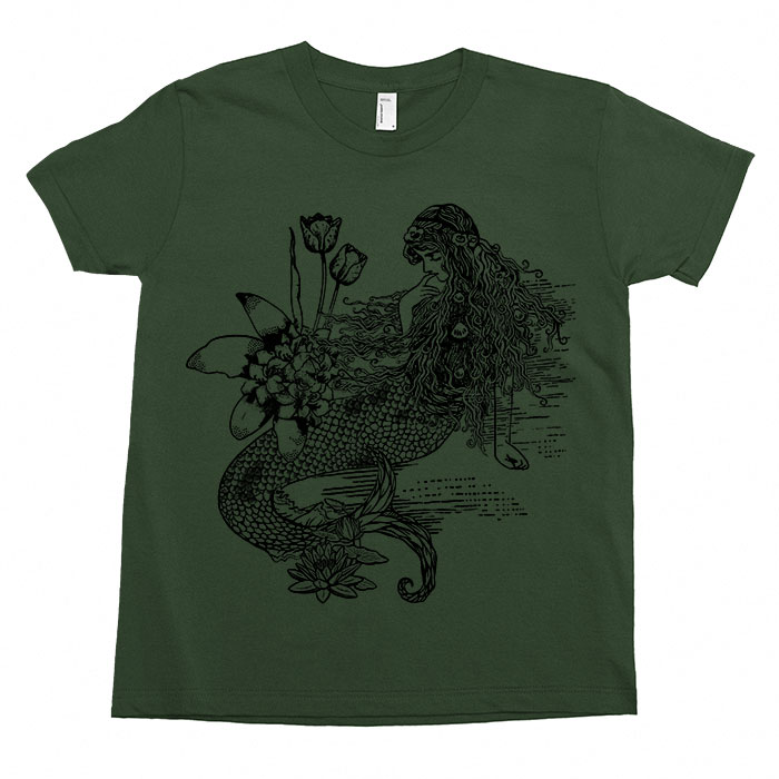 mermaid-youth-shirt-olive-sm.jpg