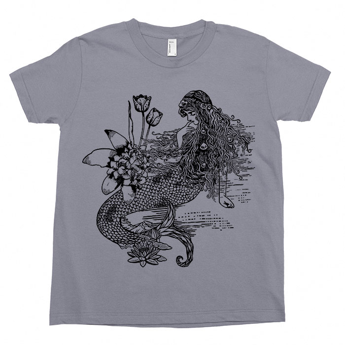 mermaid-youth-shirt-slate-sm.jpg
