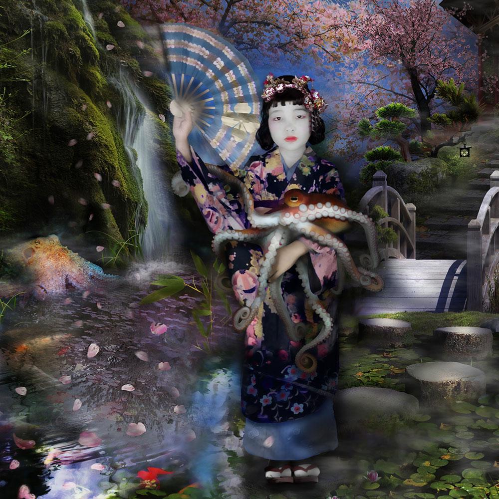 mizuko-print-close-sm.jpg