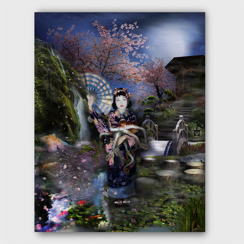 mizuko-print-noborder-sm.jpg