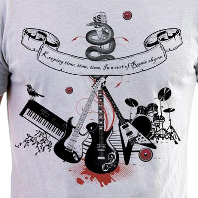 music-close-mens-sm.jpg