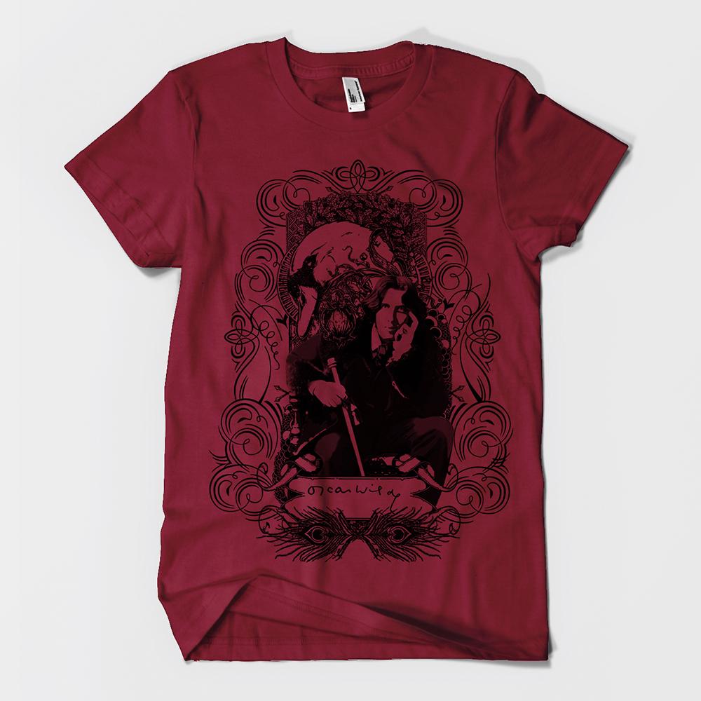 oscar-cran-unisex-shirt-sm.jpg
