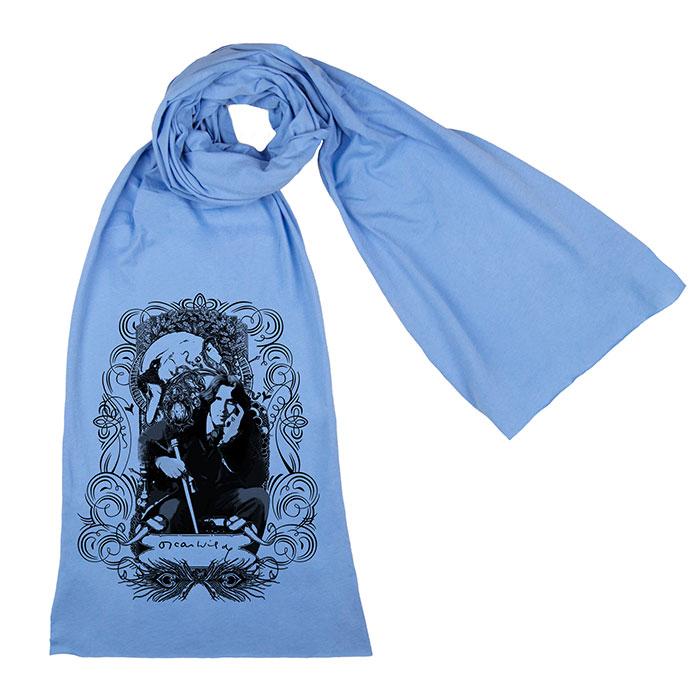 oscar-wilde-scarf-blue-sm.jpg