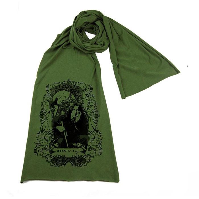 oscar-wilde-scarf-green-sm.jpg