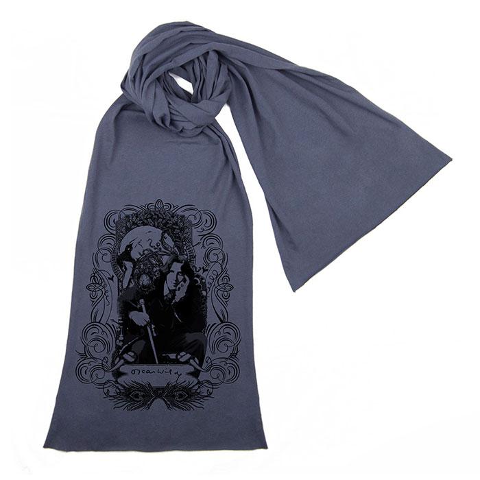 oscar-wilde-scarf-medievalgrey-sm.jpg