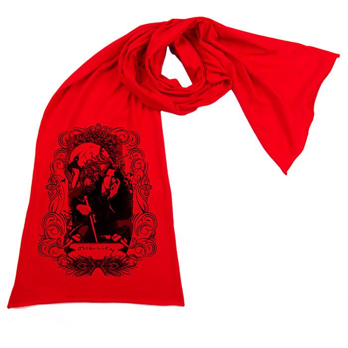 oscar-wilde-scarf-red-sm.jpg