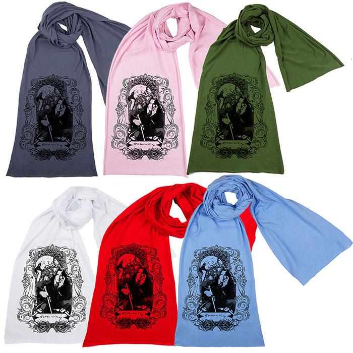 oscar-wilde-scarves-all-sm.jpg