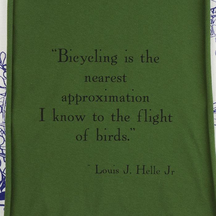 owl-bicycle-olbksm.jpg