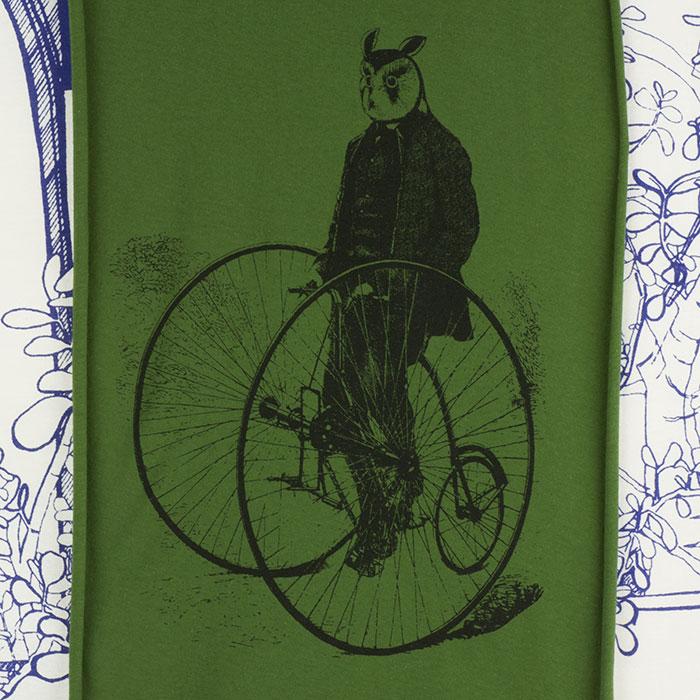 owl-bicycle-olftsm.jpg