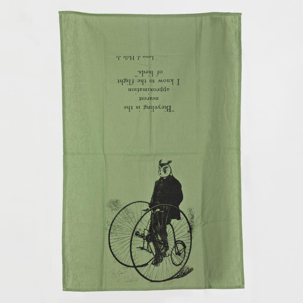 owl-flour-sack-towel-ftbk-sm.jpg