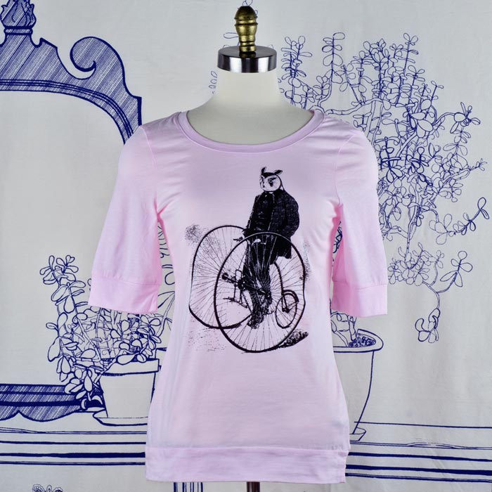 owl-pink-essm.jpg