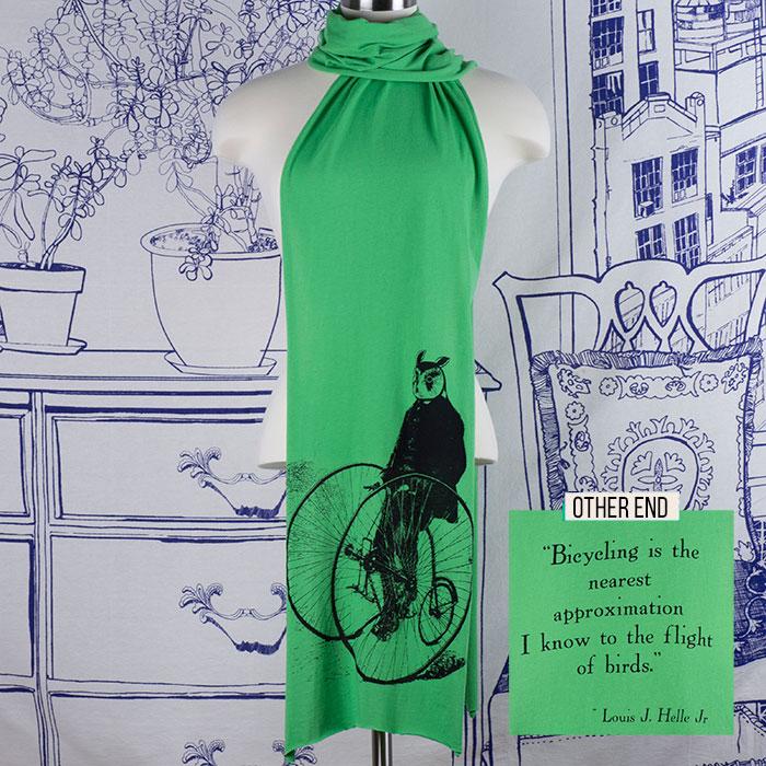 owl-scarf-green-timt-sm.jpg