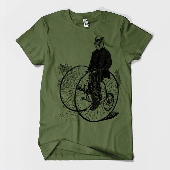 owl-shirt-olivegreen-mens-sm.jpg