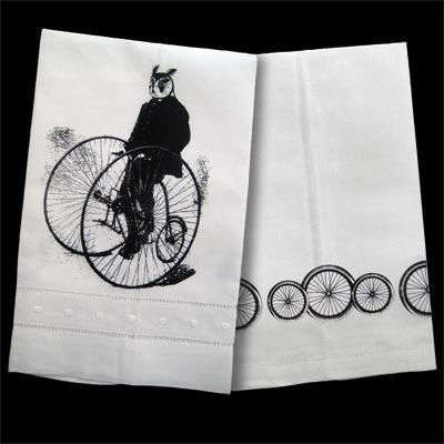 owl-tea-towel-sidessm.jpg