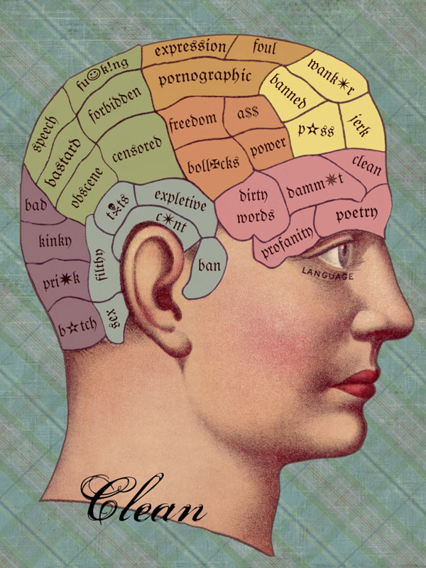 a paper on phrenology Buy poster of phrenology vintage art picture of good health: educational transport yourself to another time and place with this cavallini & co phrenology wrapping paper this beautiful phrenology themed decorative wrapping paper is printed on heavy luxury cream italian archival paper.
