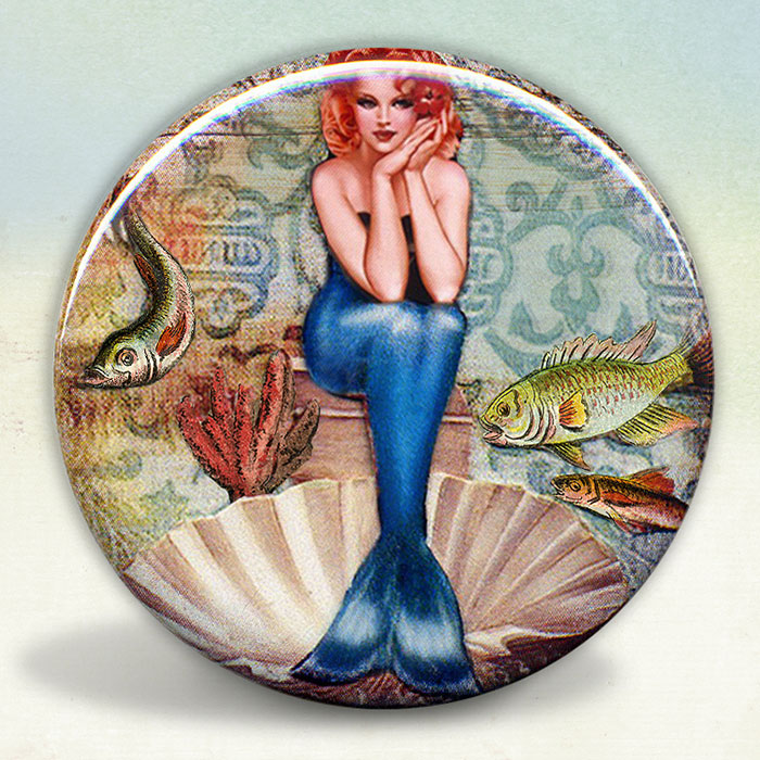 mermaid-pinup-pmsdsm.jpg