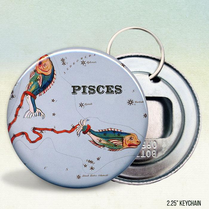 pisces-keychain-sm.jpg