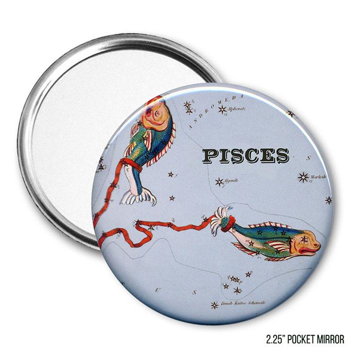 pisces-mirror-sm.jpg