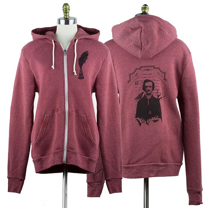 poe-hoodie-sm.jpg