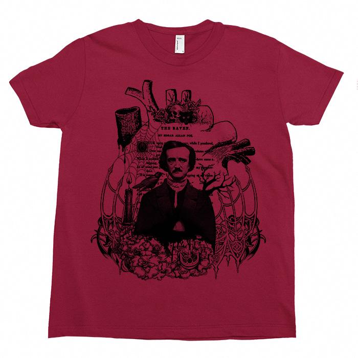 poe-kids-shirt-cranberry-sm.jpg