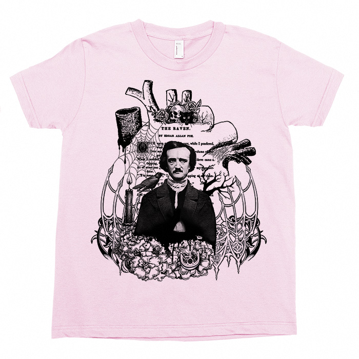 poe-kids-shirt-lightpink-sm.jpg