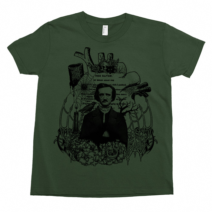 poe-kids-shirt-olivegreen-sm.jpg
