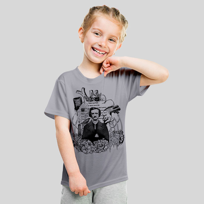 poe-kids-shirt-on-sm.jpg