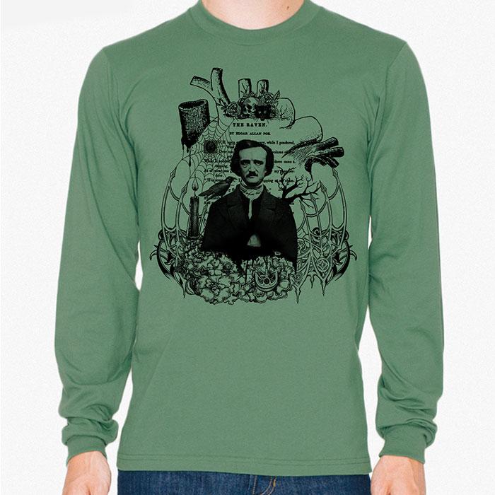 poe-ls-tshirt-pine-sm.jpg