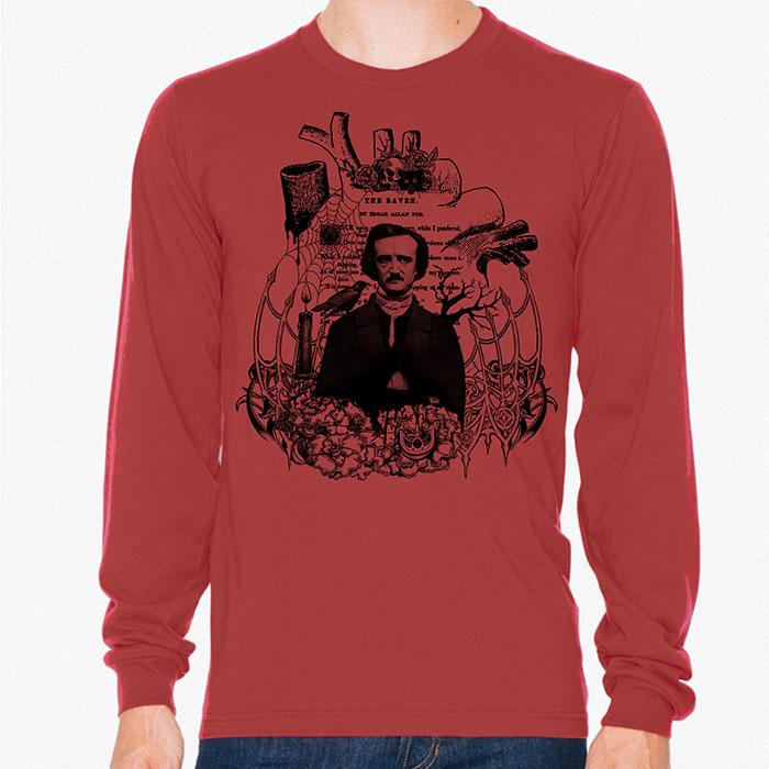 poe-ls-tshirt-red-sm.jpg