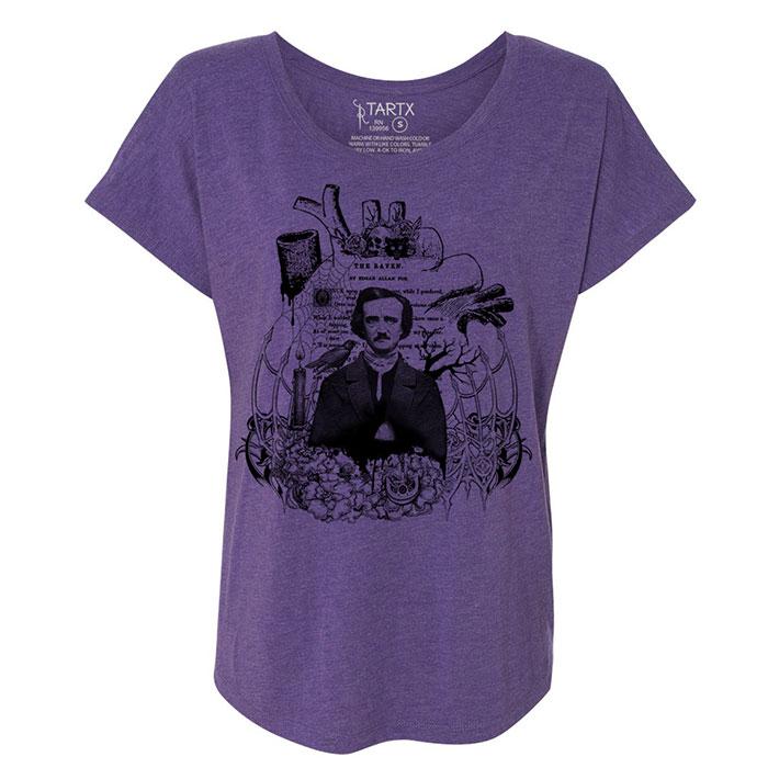 poe-nl-dolman-purple-sm.jpg