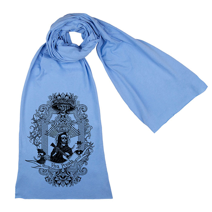 posada-bl-scarf-sm.jpg