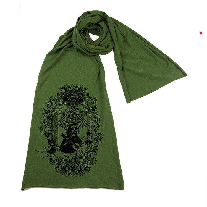 posada-gr-scarf-sm.jpg