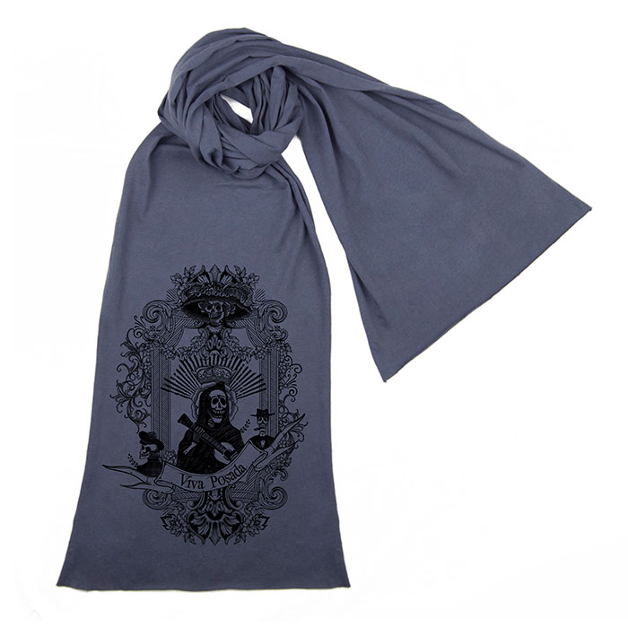 posada-gy-scarf-sm.jpg